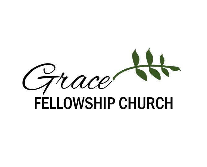 Grace Fellowship - Grace Fellowship